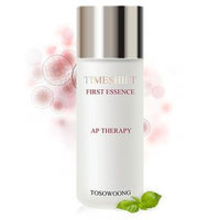 Tosowoong Time Shift First Essence 150ml 150ml