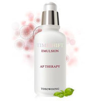 Tosowoong Time Shift Emulsion 120ml 120ml