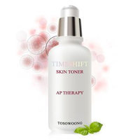 Tosowoong Time Shift Skin Toner 120ml 120ml