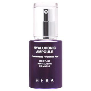 Hera Hyaluronic Ampoule 30ml 30ml