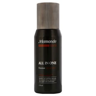 Mamonde Men All-in-one Essence