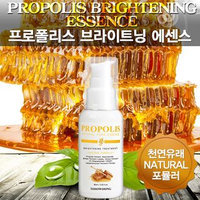Tosowoong Propolis Brightening Essence 60ml 60ml