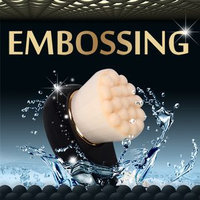 Tosowoong Embossing Pore Brush 1pc