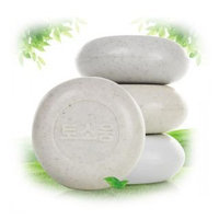 Tosowoong Osory Oil Mineral Stone Natural Soap 1pc