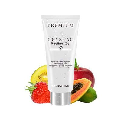 Tosowoong Premium Crystal Peeling Gel 150ml 150ml