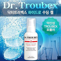 Tosowoong Dr. Troubex Hydro Soothing Gel 100ml 100ml