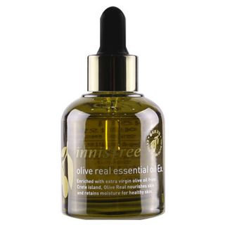 Innisfree Olive Real Essential Oil EX 30ml 30ml