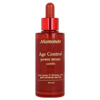Mamonde Age Control Power Serum