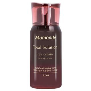 Mamonde Total Solution Eye Cream
