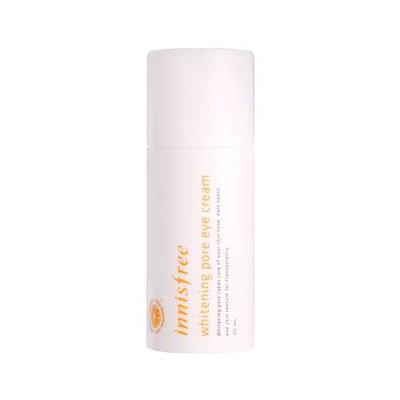 Innisfree Whitening Pore Eye Cream 30ml 30ml