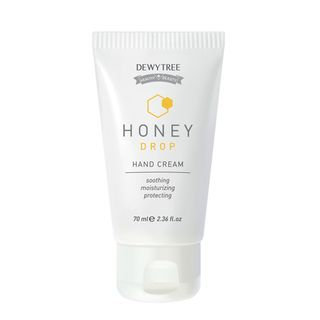 Dewytree Honey Drop Hand Cream 70ml 70ml