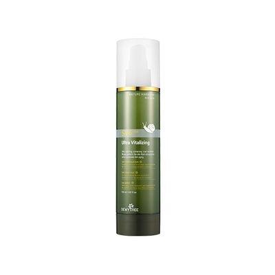 Dewytree Ultra Vitalizing Snail Emulsion 150ml 150ml
