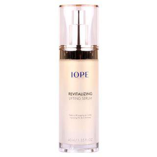 Iope Revitalizing Lifting Serum 40ml 40ml