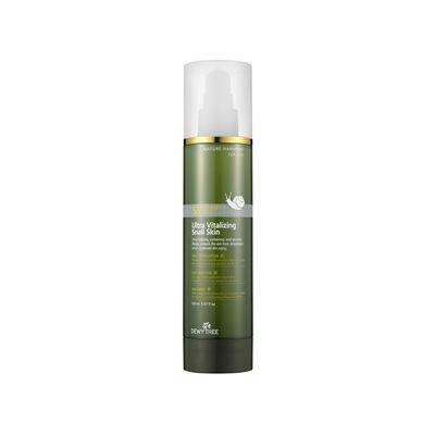 DEWYTREE - Ultra Vitalizing Snail Essence Water 150ml/5.07oz
