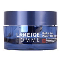 LANEIGE Homme Dual Action Power Fitting Cream