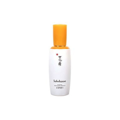Sulwhasoo Essential Revitalizing serum EX 50ml 50ml