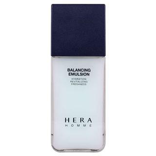 Hera Balancing Emulsion 71094 110ml/3.67oz