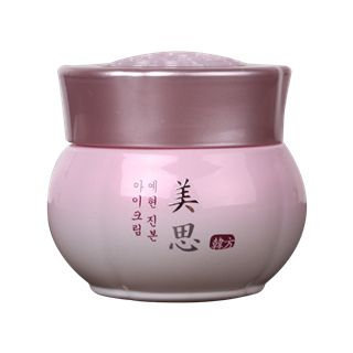 Missha MISA Yehyun Jinbon Eye Cream 30ml 30ml