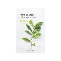 Missha Pure Source Cell Sheet Mask