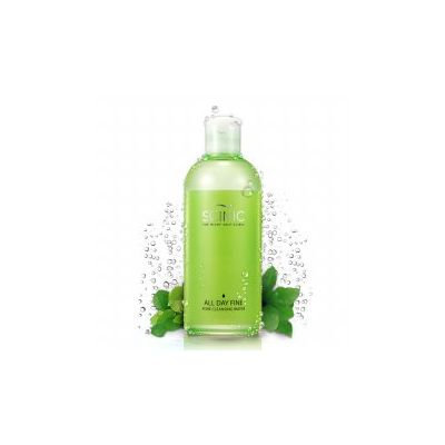 Scinic All Day Fine Pore Cleansing Water 300ml 300ml