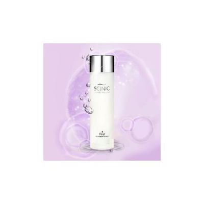 Scinic - First Treatment Essence 150ml