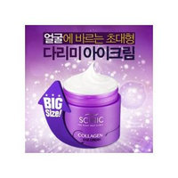 Scinic Collagen Eye Cream 80ml 80ml