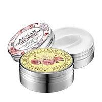 Secret Key Argan Angel Moisture Steam Cream Best (#01 Yellow) 80g