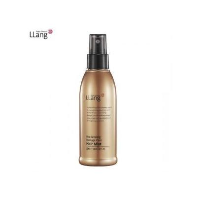 Llang HONGBIDAN Red Ginseng Damage Care Hair Mist 150ml 150ml