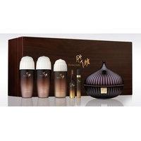 Donginbi CHUN Heaven Ginseng Ultimate Remewal Cream 60ml 60ml