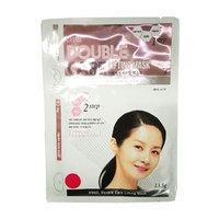 Skin Factory Double Care Lifting Mask 5pcs 5pcs
