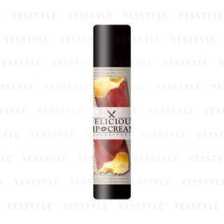 Sun Smile - Delicious Lip Cream (Baked Potato) 5g