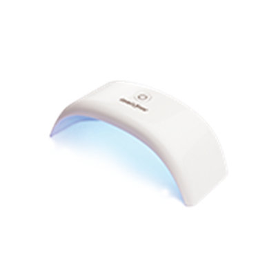 Innisfree LED Gel Lamp 1ea