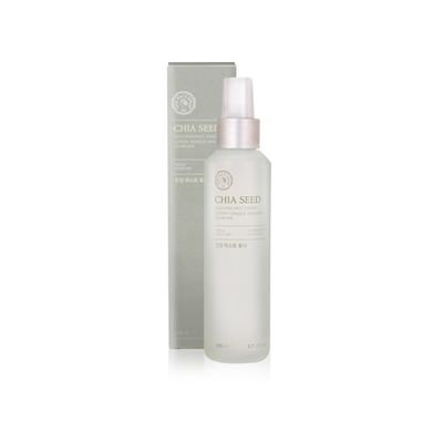 The Face Shop Chia Seed Hydrating Mist Toner 170ml 170ml