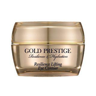 Ottie Gold Prestige Resilience Lifting Eye Contour - 30g/1.05oz