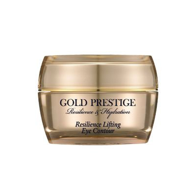 Ottie Gold Prestige Resilience Lifting Eye Contour - 30g/1.05oz
