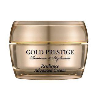 Ottie Gold Prestige Resilience Skin Advanced Cream - 50g/1.76oz
