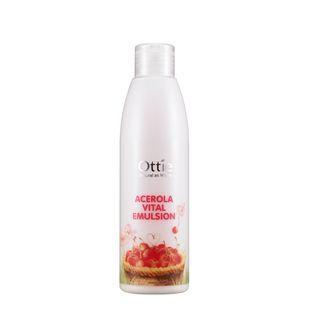 Ottie Acerola Vital Emulsion 200ml 200ml