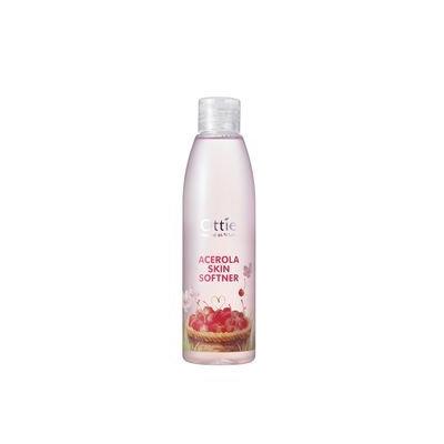 Ottie - Acerola Skin Softner 200ml