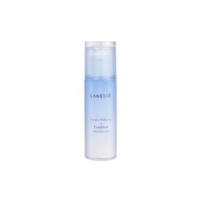 LANEIGE Essential Balancing Emulsion (Ultra Moisture)