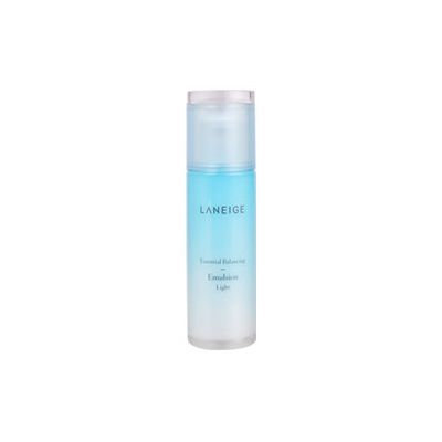 Laneige Essential Balancing Emulsion (Light) 120ml 120ml