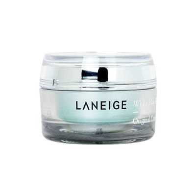 Laneige White Plus Renew Original Cream EX 50ml 50ml