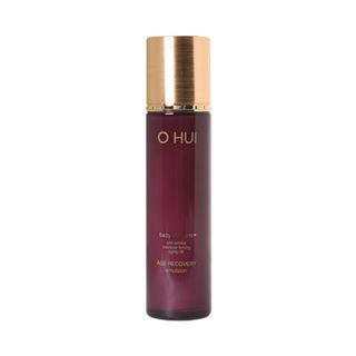O Hui Age Recovery Emulsion 130ml 130ml