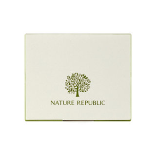 Nature Republic Nature's Deco High Quality Chinese Yam Oil Control Peper 100pcs 100pcs