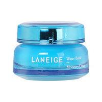 Laneige Water Bank Moisture Cream 50ml 50ml