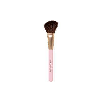 Etude House - My Beauty Tool Brush 150 Blush & Contour 1pc
