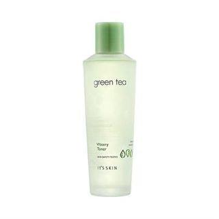 It's Skin Green Tea Watery Toner 150ml 150ml