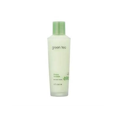 It's Skin Green Tea Watery Emulsion 150ml 150ml