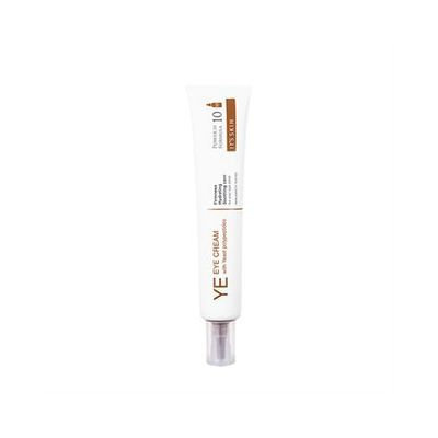 It's Skin Power 10 Formula YE Eye Cream 30ml 30ml