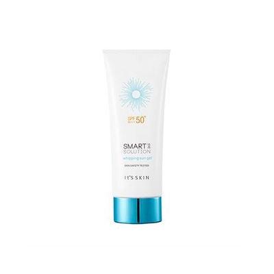 It's Skin Smart Solution 365 Whipping Sun Gel 365 SPF50+ PA+++ 100ml 100ml