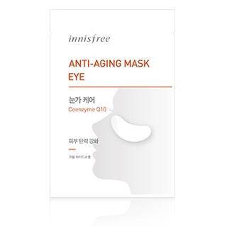 Innisfree Anti-Aging Mask - Eye